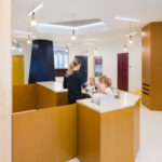 no-architects-day-nursery-malvina-studio-flusser-04.jpg