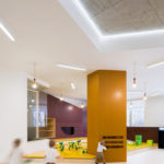 no-architects-day-nursery-malvina-studio-flusser-05.jpg