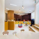 no-architects-day-nursery-malvina-studio-flusser-06.jpg