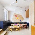 no-architects-day-nursery-malvina-studio-flusser-07.jpg
