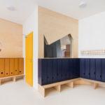 no-architects-day-nursery-malvina-studio-flusser-08.jpg