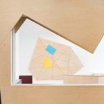 no-architects-day-nursery-malvina-studio-flusser-10.jpg
