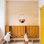 no-architects-day-nursery-malvina-studio-flusser-11.jpg