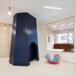 no-architects-day-nursery-malvina-studio-flusser-13.jpg
