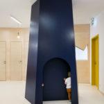 no-architects-day-nursery-malvina-studio-flusser-14.jpg
