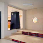 no-architects-day-nursery-malvina-studio-flusser-15.jpg