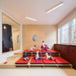 no-architects-day-nursery-malvina-studio-flusser-16.jpg