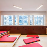 no-architects-day-nursery-malvina-studio-flusser-17.jpg