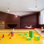 no-architects-day-nursery-malvina-studio-flusser-18.jpg