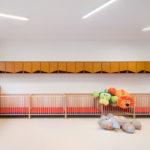 no-architects-day-nursery-malvina-studio-flusser-20.jpg