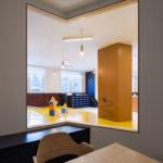 no-architects-day-nursery-malvina-studio-flusser-21.jpg