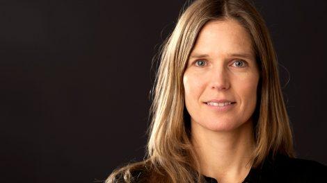 Lina Rickardsson