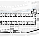 plans_first_floor_MON.jpg