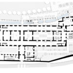 plans_groundfloor_MON.jpg