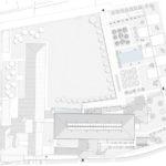 plans_location_map_MON.jpg