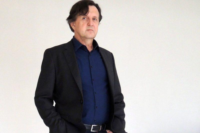 Marco Glashagen