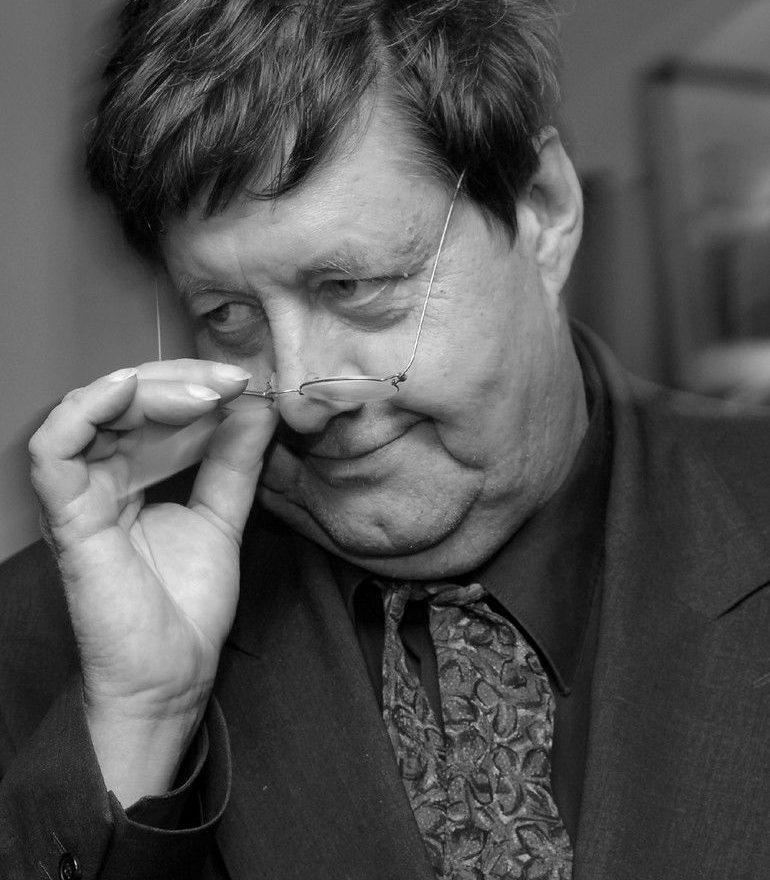 Florian Hufnagl
