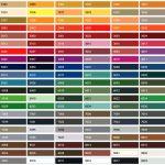 Farbpsychologie