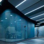 reaktor-livesport-offices-boysplaynice-06.jpg