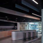 reaktor-livesport-offices-boysplaynice-16.jpg