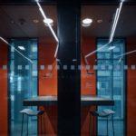 reaktor-livesport-offices-boysplaynice-21.jpg