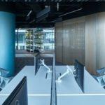 reaktor-livesport-offices-boysplaynice-23.jpg