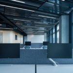 reaktor-livesport-offices-boysplaynice-24.jpg