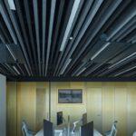 reaktor-livesport-offices-boysplaynice-25.jpg