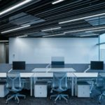 Studio Reaktor, Livesport Offices