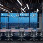 reaktor-livesport-offices-boysplaynice-34.jpg