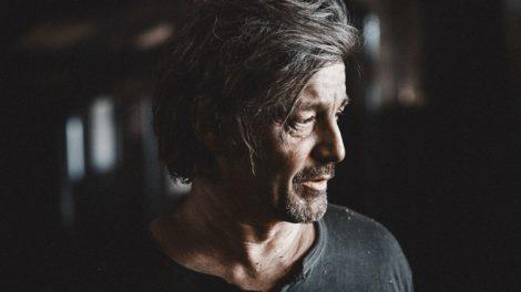 Stefan Knopp
