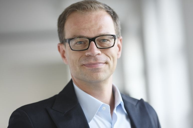 imm cologne 2021, Berthold Strüwe, Cor