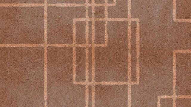 Abgepasste Teppiche