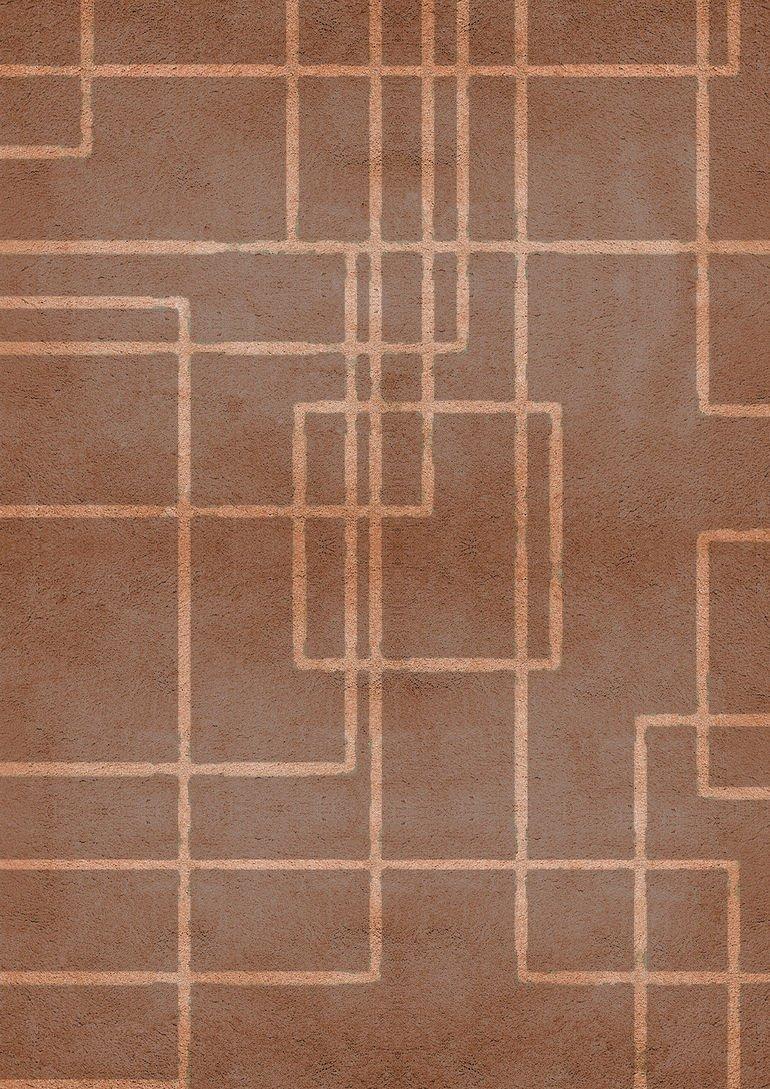 terracotta-HR.jpg