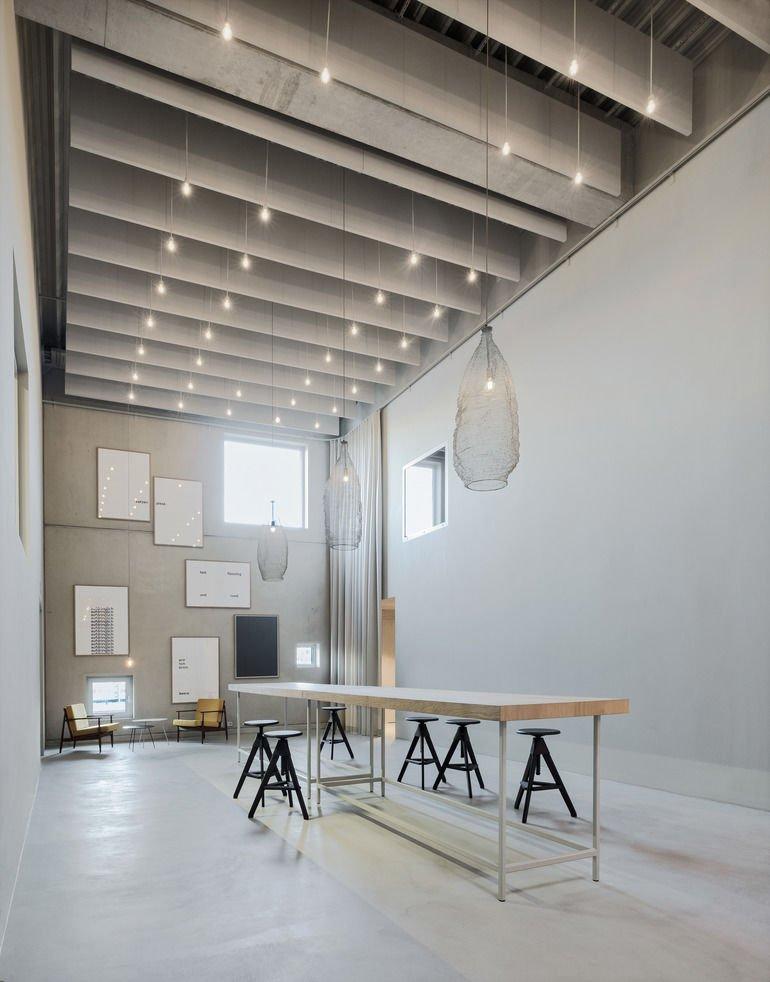 Hippmann Architekten