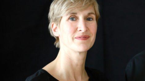 Veronika Kammerer