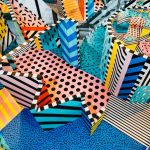 web_1camille-walala-photography-by-charles-emerson.jpg