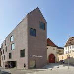 Architekturführer Deutschland