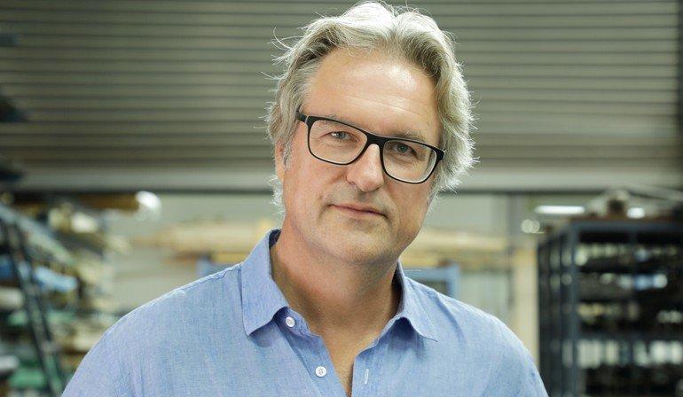 Andreas Störiko