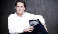 Andreas Neudahm