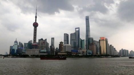 Intertextile Shanghai
