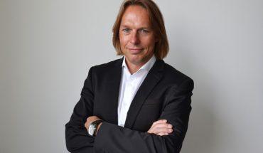 Hans-Jörg Müller