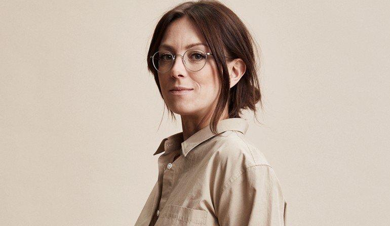 My Victoria Degerth