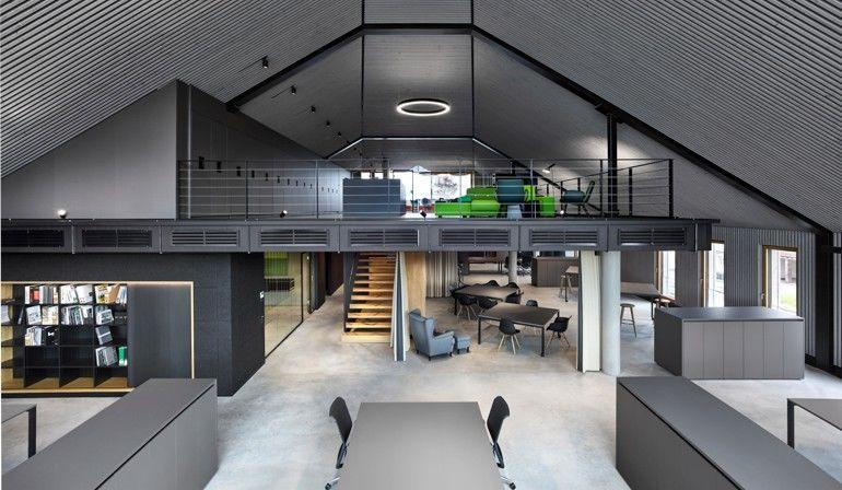 w:architekten
