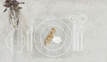 webstart_Food_Odyssey_-_photo_Ajda_Schmidt_4.jpg
