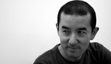Kazuhiro Yamanaka