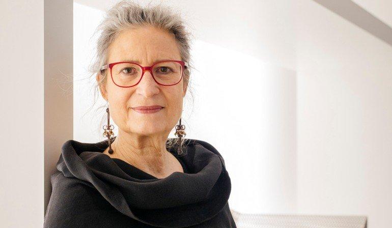 Corinna Rösner